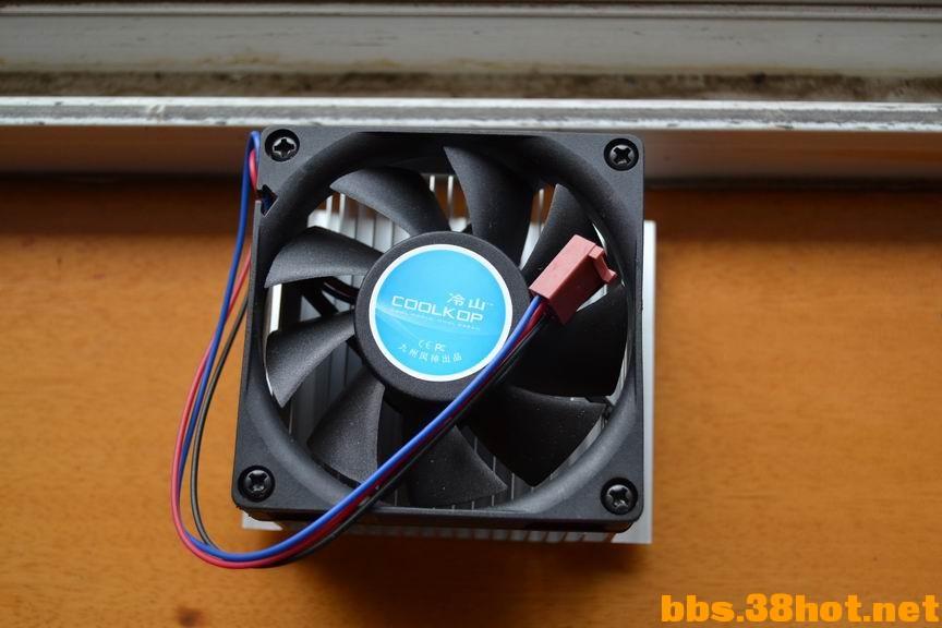 交换usb线 电源线 2102E双向接口转换器 cpu风扇 打线器 Discuz