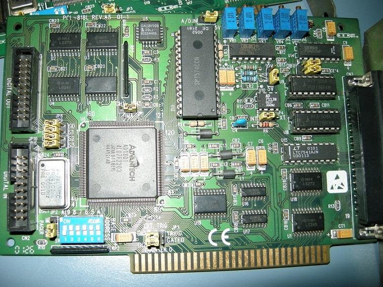 手持工业平板电脑的特点及应用领域