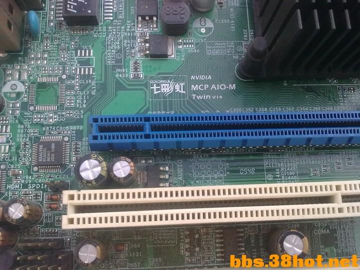 ,送AMD2坏主板 送大电容高清展示仪,电动车控制器20包邮 Discuz