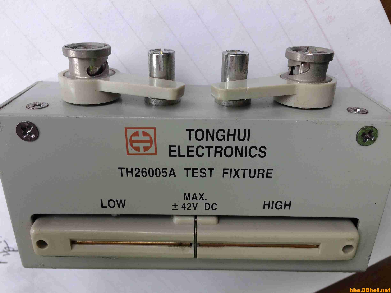 电阻成型机f型成型电阻
