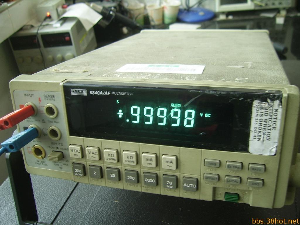 discuz ssa 46096
